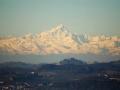 Alpi, Langhe