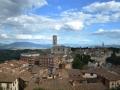 Perugia (1)