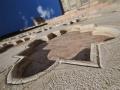 Perugia (2)