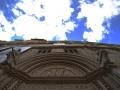 Perugia (3)