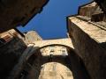 Perugia (7)