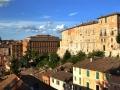Perugia (8)