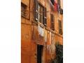 Liguria, Finalborgo