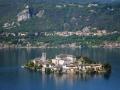 Piemonte, Lago d'Orta