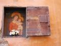 Volterra, Arte