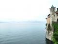 Lago-Maggiore---Eremo-di-Santa-Caterina (1)