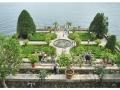 Lago Maggiore - Isola Bella -Giardino Humilitas (1)