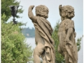 Lago Maggiore - Isola Bella -Giardino Humilitas (3)