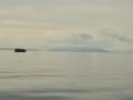 Lago-Maggiore---Verso-l'Eremo-di-Santa-Caterina
