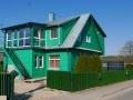 Homes-3-Lake-Trakai