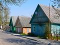 Homes-4-Lake-Trakai