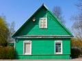 Homes-5-Lake-Trakai
