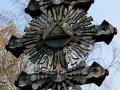 Kryžių-kalnas-The-Mountain-of-Crosses-10