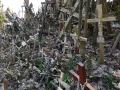 Kryžių-kalnas-The-Mountain-of-Crosses-16