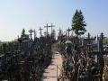 Kryžių-kalnas-The-Mountain-of-Crosses-4