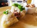 Lithuanian-food-Cepelinai-2