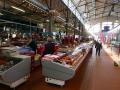 Market-Hales-Turgus-Vilnius-2