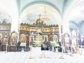 Places-of-faith-Holy-Resurrection-Orthodox-Church-Kaunas-2