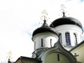 Places-of-faith-Holy-Resurrection-Orthodox-Church-Kaunas
