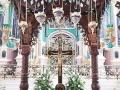 Places-of-faith-Holy-Spirit-Orthodox-Church-Vilnius-3
