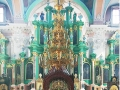 Places-of-faith-Holy-Spirit-Orthodox-Church-Vilnius
