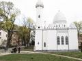 Places-of-faith-Kaunas-Mosque-2