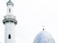 Places-of-faith-Kaunas-Mosque