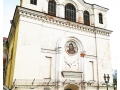Places-of-faith-Kaunas
