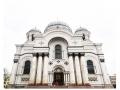 Places-of-faith-St.-Micheals-Church-Kaunas-2