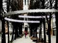 Places-of-faith-St.-Micheals-Church-Kaunas-3