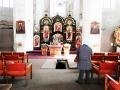 Places-of-faith-Ukranian-Greek-Catholic-Church-Vilnius-3