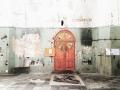 Places-of-faith-Ukranian-Greek-Catholic-Church-Vilnius