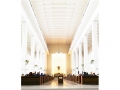 Places-of-faith-our-Lord-Jesus-Christs-Resurrection-Basilica-Kaunas-2