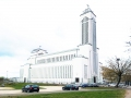 Places-of-faith-our-Lord-Jesus-Christs-Resurrection-Basilica-Kaunas