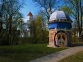 Special-places_Republic-of-Užupis_Vilnius-2