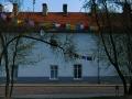 Special-places_Republic-of-Užupis_Vilnius-4