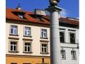 Special-places_Republic-of-Užupis_Vilnius-5