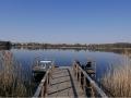 Special-places_Trakai-1
