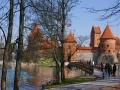Special-places_Trakai-2