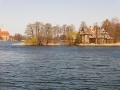 Special-places_Trakai-3