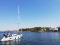 Special-places_Trakai-4