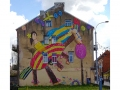 Urban-Art_Kaunas-2