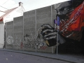 Urban-Art_Vilnius-2