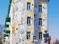 Urban-Art_Vilnius-4