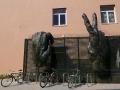 Urban-Art_Vilnius-5