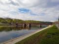 Urban-landscapes_Kaunas-14_Vytautas-The-Great-Bridge