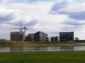 Urban-landscapes_Kaunas-2
