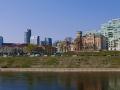 Urban-landscapes_Vilnius-8