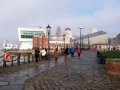 Liverpool - Waterfront