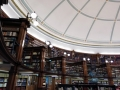 Liverpool Central Library - Picton Reading Room